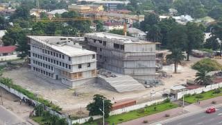 2014-Kinshasa-chantier-07