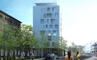 A2M-2010-Les Hauts de Bellevue-3D-01