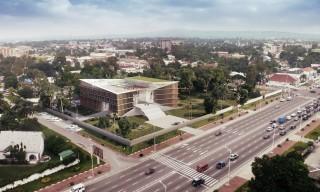 A2M-2014-Kinshasa-3D-1