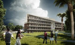 A2M-2014-Kinshasa-3D-2