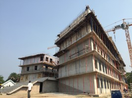 A2M-2014-Kinshasa-chantier-1