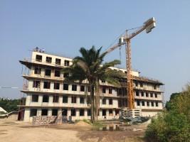 A2M-2014-Kinshasa-chantier-2
