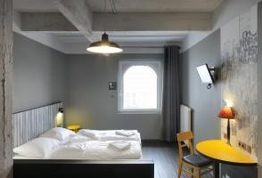 021 Meininger Hotel