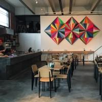 mima-restaurant-400x400