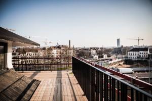 mima_terrasse_photo_gautier-houba-and-mimamuseum-eu_20162