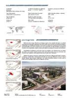 2016-01-21 kin dossier de presse -Arch A2M_Page_2