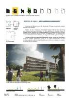 2016-01-21 kin dossier de presse -Arch A2M_Page_3