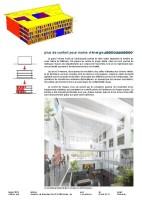 2016-01-21 kin dossier de presse -Arch A2M_Page_4