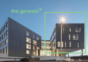 2017-01-10-passivehouse-office-the-genesis-a2m-architectes-fr_page_01